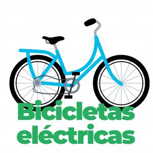 Qué bicicleta eléctrica es la mejor